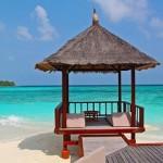 ¿Tengo derecho a vacaciones después de haber estado de baja?
