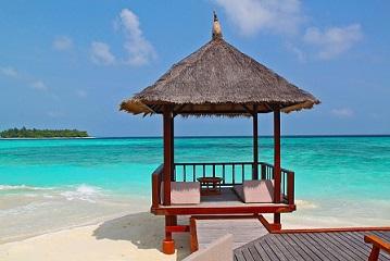 Tengo derecho a vacaciones después de haber estado de baja