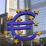 El BCE rebaja los tipos de interés al 0,05 %