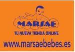 Marsae Bebés