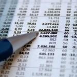 Qué es la contabilidad analítica o contabilidad de costes