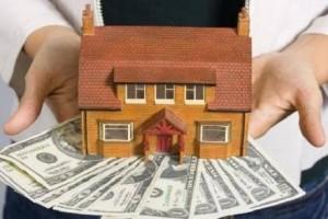 Hipotecas mixtas, la nueva tendencia en el sector hipotecario
