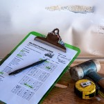 Las aseguradoras deberán indemnizar incluso en caso de impago de prima