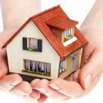 Seguros de protección del alquiler. Alquile su vivienda o local de forma segura