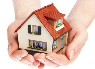 Seguros de protección del alquiler