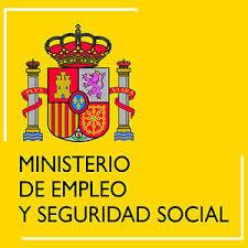 Real Decreto Legislativo 8/2015, de 30 de octubre, por el que se aprueba el texto refundido de la Ley General de la Seguridad Social